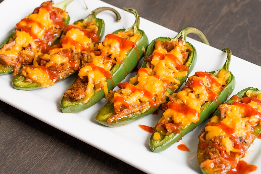 How to Make Jalapeno Poppers – Recipes and Tips