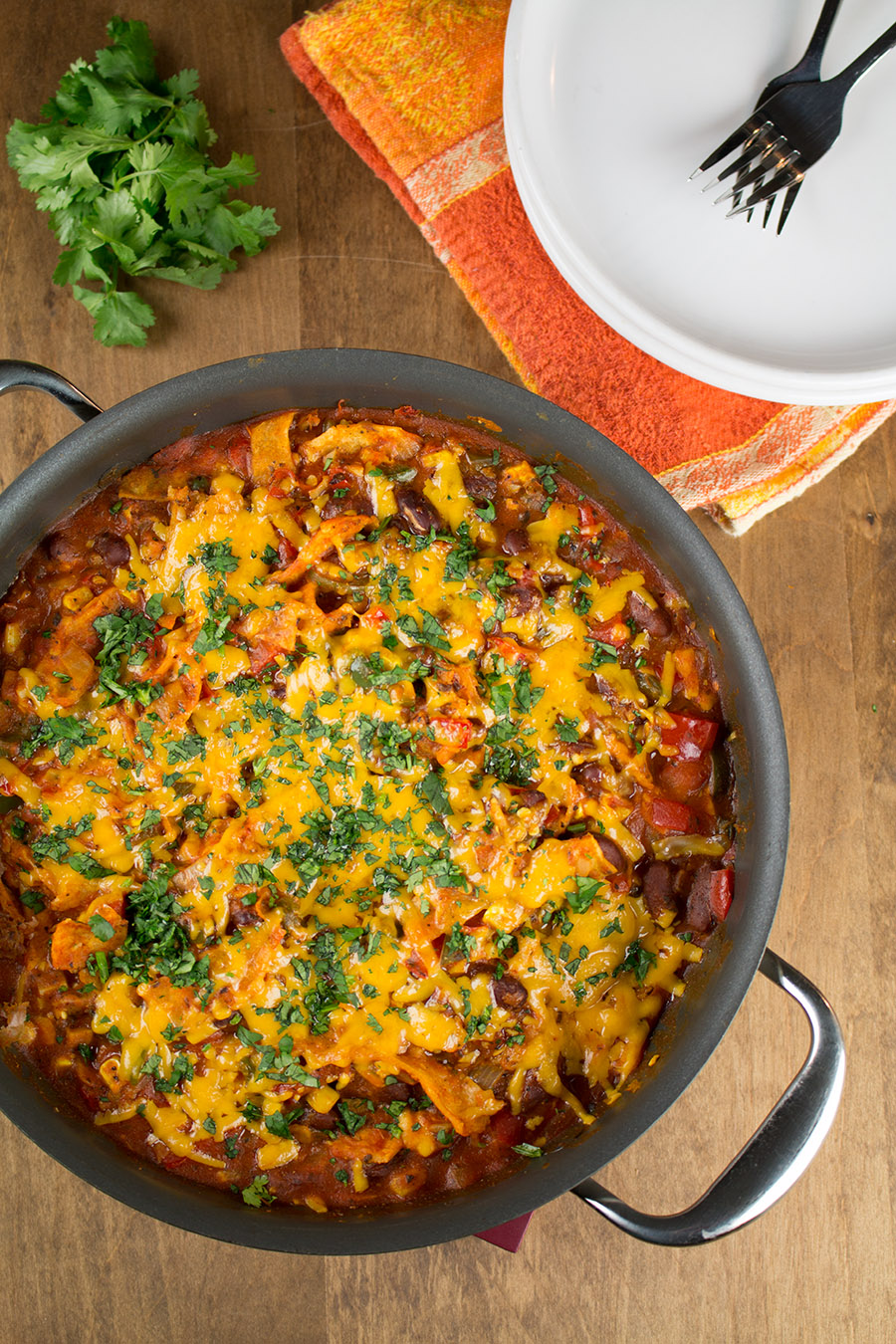 One-Pot-Meatless-Enchilada-Stew1