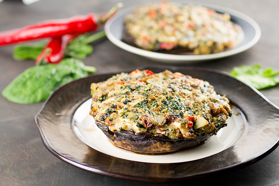 Stuffed-Portobello-Mushrooms2