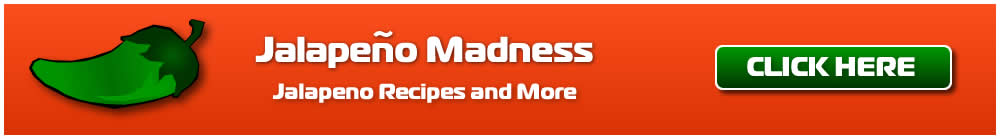 The Madness Series Web Sites